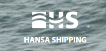 hansashipping2_filled