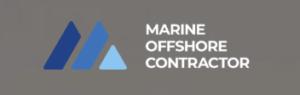 marine_offshore